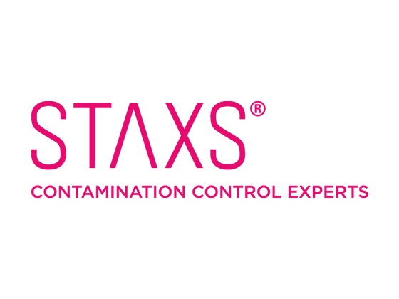 In opdracht van Staxs, levert Interflow een monstername unit voor iSTAR Medical