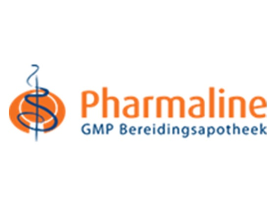 Interflow renoveert cleanrooms van bereidingsapotheek Pharmaline